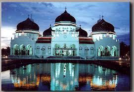 Kerajaan Kerajaan Islam Di Nusantara Blog Of Anak Bangsa