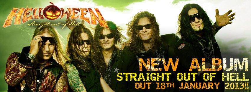 helloween+new+album.jpg