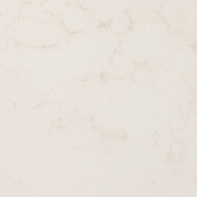 The Granite Gurus Caesarstone S 5 New Colors Inspired
