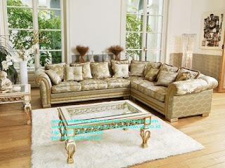 jual mebel ukir jepara,Sofa ukir jepara Jual furniture mebel jepara sofa tamu klasik sofa tamu jati sofa tamu antik sofa tamu jepara sofa tamu cat duco jepara mebel jati ukir jepara code SFTM-22058,JUAL MEBEL JEPARA,MEBEL UKIR JEPARA,MEBEL UKIR JATI,MEBEL KLASIK JEPARA,MEBEL DUCO JEPARA,JUAL SOFA UKIR JATI JEPARA,JUAL SOFA UKIRAN KLASIK ANTIK CLASSIC FRENCH DUCO JATI JEPARA