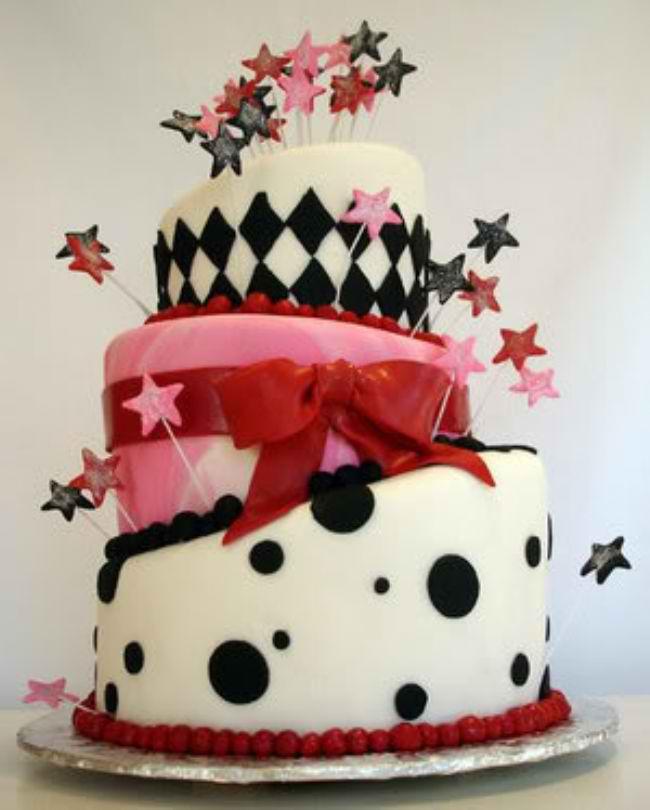 My OUTLANDER Purgatory Happy Birthday Diana Gabaldon