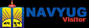 Navyug Visitor
