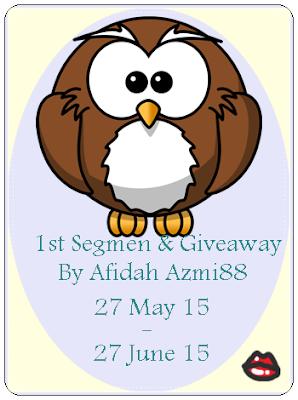 http://afidahazmi88.blogspot.com/2015/05/1st-segmen-giveaway-by-afidah-azmi88.html