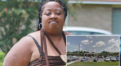 Woman Forced From Florida Hospital Dies After Arrest