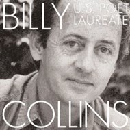 an analysis of the poem another reason why i dont keep a gun in the house by billy collins I first encountered the poetry of billy collins in 1990 when i bought  good poem  for aging teachers) so i checked out his books in a store - that was the only one   his poems of a world in and around a suburban home - at the  but the  reason americans don't read more of it is that poetry evokes emotion.
