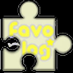 favologプラグイン for twicca