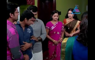 AMMA MALAYALAM ASIANET TV SERIAL LATEST(NEW,LAST)EPISODE 3rd MAY 2012