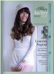 Revista Atelier Love enero 2012