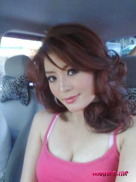 Foto Bugil Wanita Asli Indonesia Foto Bugil Wanita Asli ...