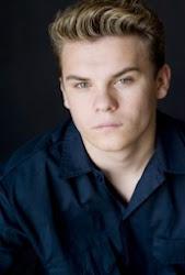 Ryan Hartwig