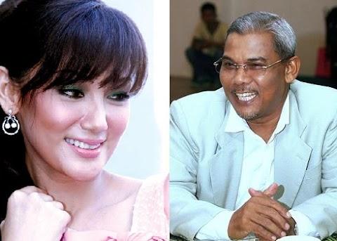 Erra Fazira feat. Sohaimi Meor Hassan - Dalam Berumahtangga MP3