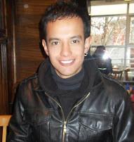 Iván Carrazco