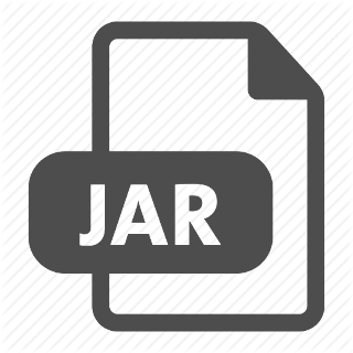 Run jar files in Linux