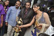 Naturals Saloon Spa launch by Sanjana-thumbnail-2