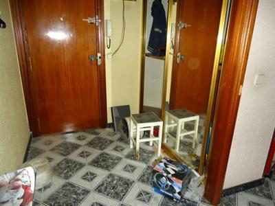 Pisos viviendas y apartamentos de bancos y embargos piso banco en venta en madrid vallecas - Pisos de bancos en madrid ...
