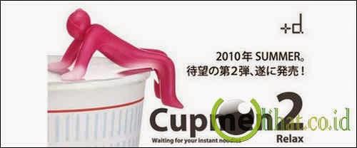 Cupmen