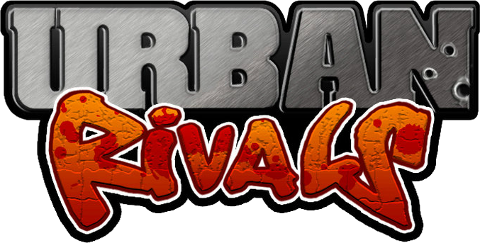Urban Rivals - Android / iOS