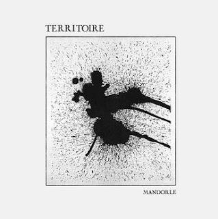 Territoire Mandorle