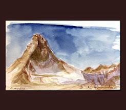 Pinturas de naturaleza