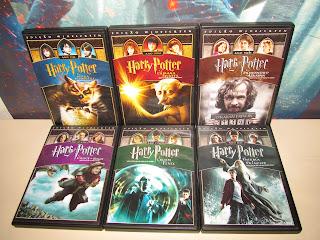 http://2.bp.blogspot.com/-7I7jh9UoRpc/TbHuawtqp6I/AAAAAAAABCI/cbc9hhZEzCg/s1600/Harry+Potter+Personal+Collecion+21.jpg