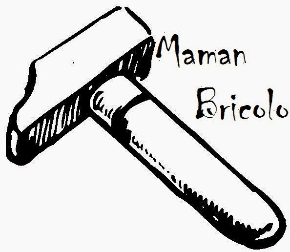Maman Bricolo