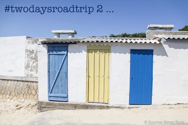 twodaysroadtrip,arcachon,le moulleau,la dune du pela,bassin d'arcachon,alain guignard,canelés