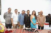 Sachin Josi Aashiqui 2 Telugu Remake Launch-thumbnail-6