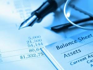 Pelaporan Keuangan dalam Akuntansi