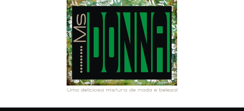 Ms Donna