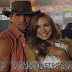 ¨La Tormenta¨ ¡regresó a Estados Unidos y Puerto Rico por Éxitos TV!