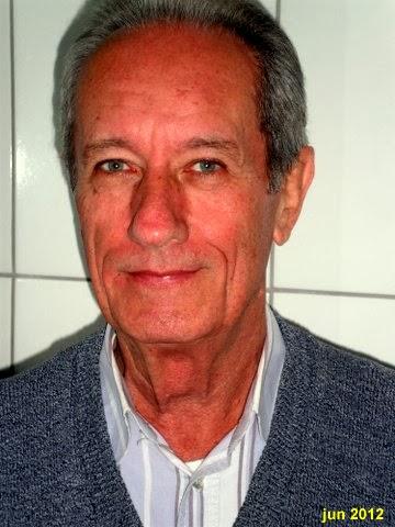 Martim Berto Fuchs