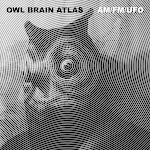OWL BRAIN ATLAS