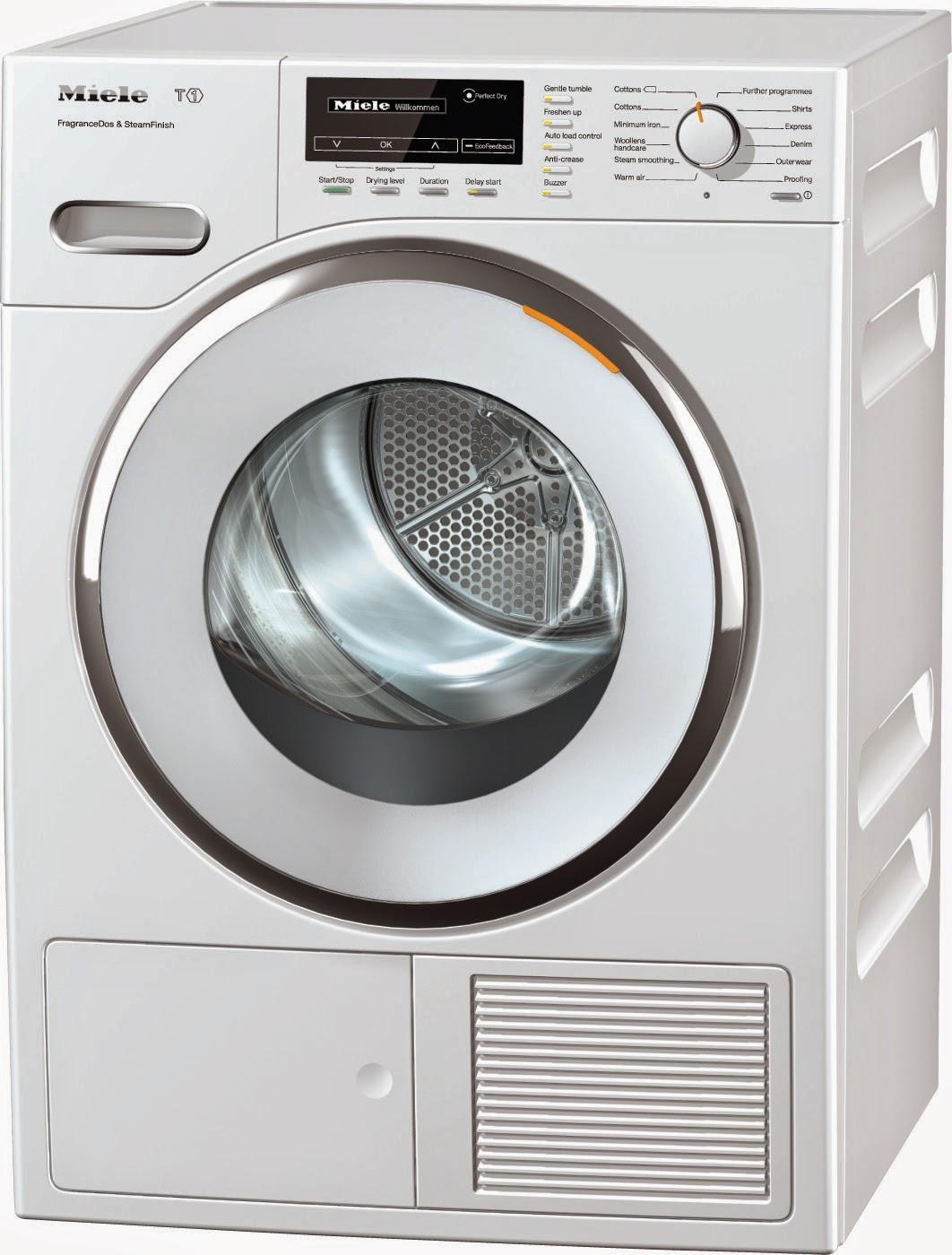washing machine deal