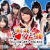 Download Game JKT48 - Love SIM | Revian-4rt