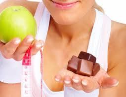 Energía y metabolismo energético