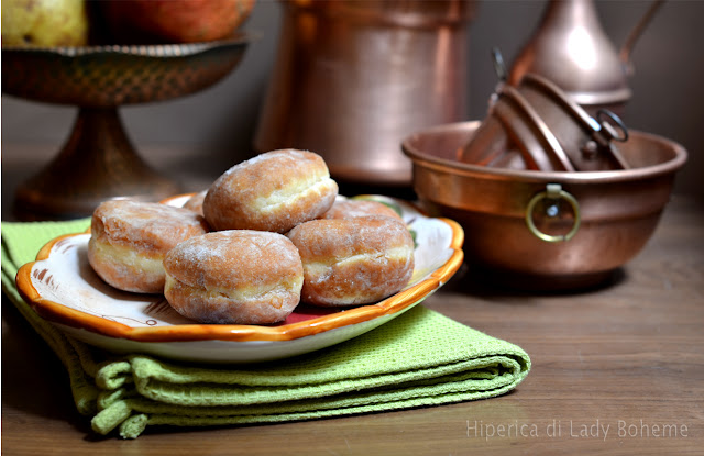 hiperica_lady_boheme_blog_di_cucina_ricette_gustose_facili_veloci_dolci_krapfen