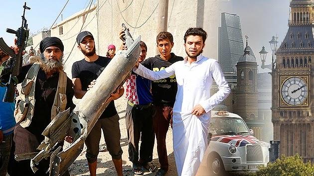 la-proxima-guerra-seguidores-de-estado-islamico-en-reino-unido-podrian-laznar-ataques-terroristas