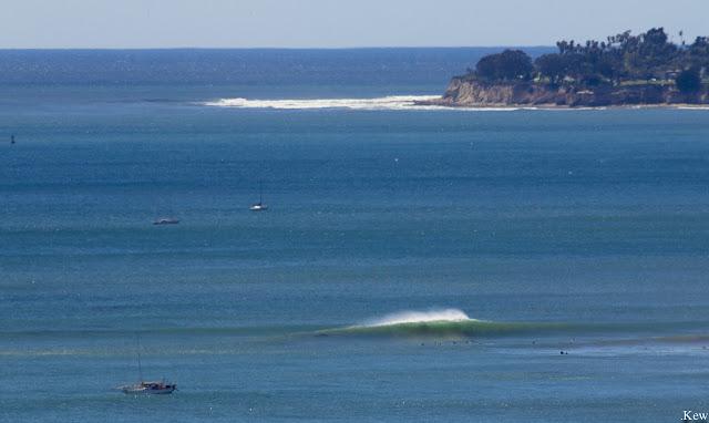 photo de surf 8908