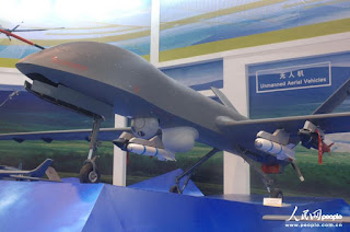 CH-4_UAV_2.jpg