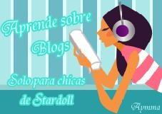 Afilia el Blog