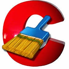 FREE DOWNLOAD CCleaner 4.18.4844 TERBARU