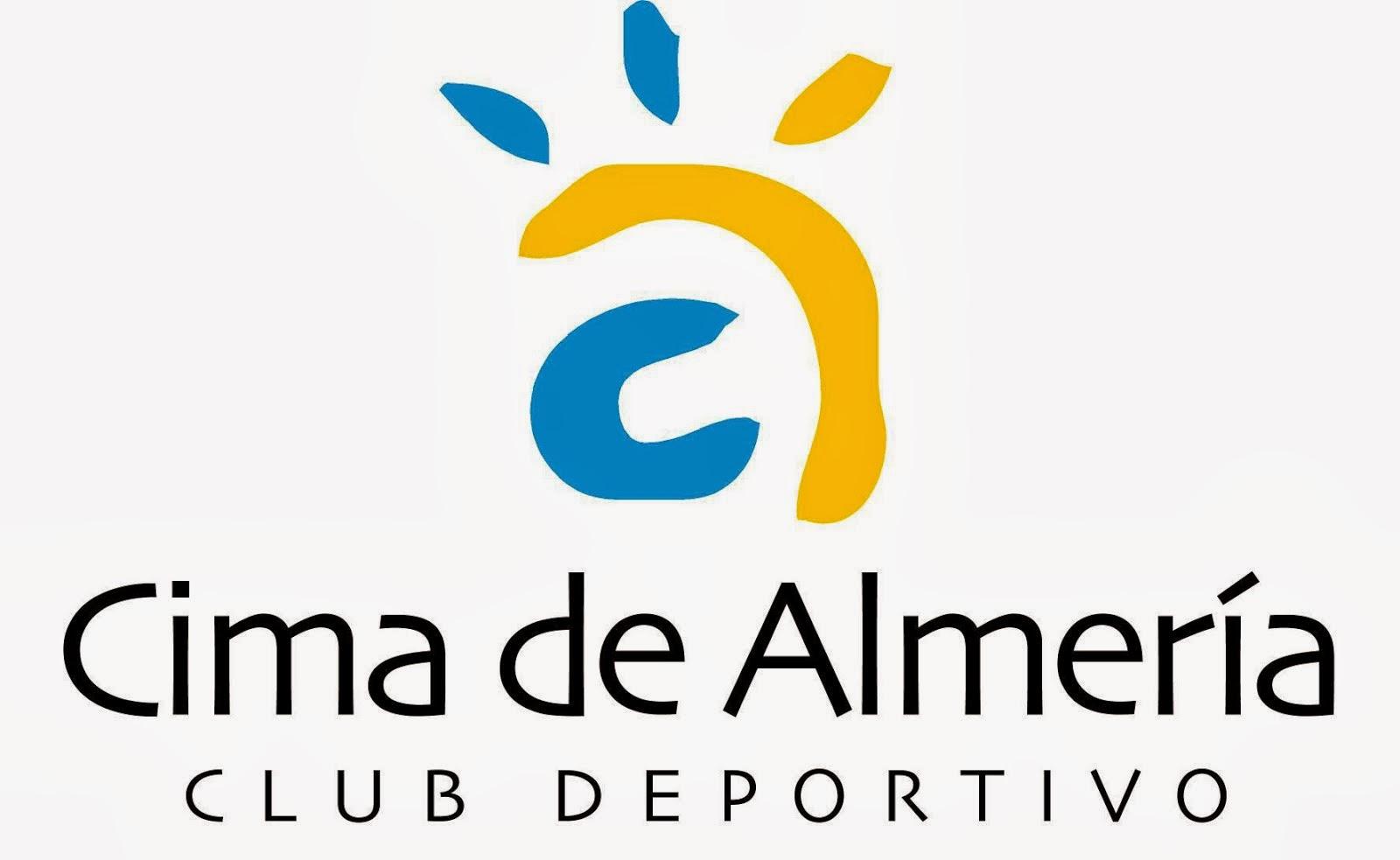Club Deportivo Cima de Almería