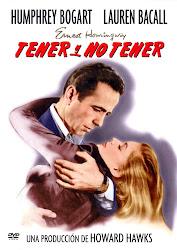Tener y no tener (1944) DescargaCineClasico.Net