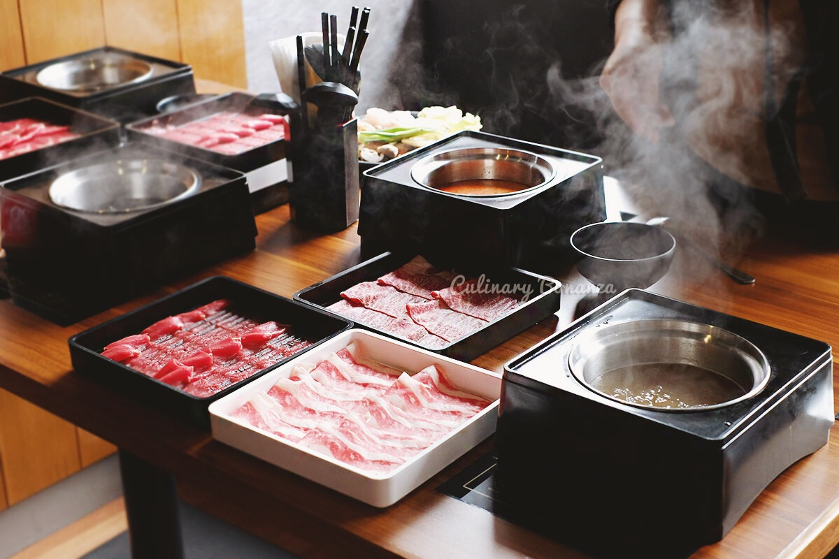 Shabu Ghin (www.culinarybonanza.com)