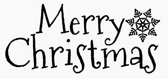http://2.bp.blogspot.com/-7IK7BakG9bI/VI7gcFarMCI/AAAAAAAASRw/86mxd-moR1w/s1600/mmd-merry%2Bchristmas.jpg