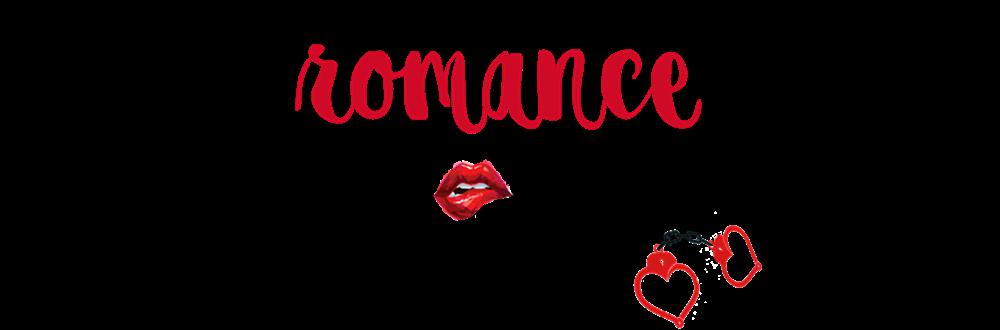 Romance Erotic