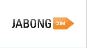 Jabong-Shop-Logo