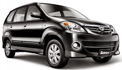 Tips Mengatasi Permasalahan Pada Mobil Toyota Avanza