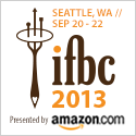 IFBC 2013