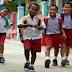 Pendidik Tuna Grahita Harus Pahami Karakter Anak Didik
